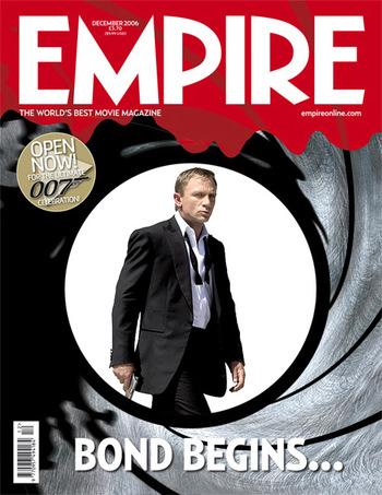 Bond_begins_2101