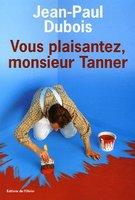 Monsieur_tanner_dubois