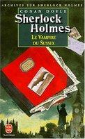 Sherlock_holmes_vampire_sussex